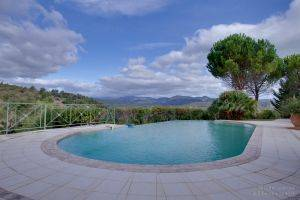 07-Pool with a vista.jpg