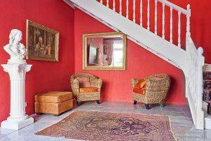 18-Red Staircase.jpg